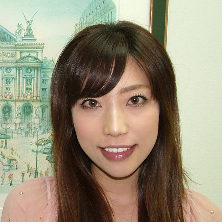 ai_nakano_2.jpg
