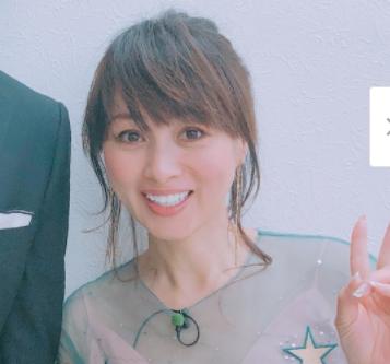 FireShot Capture 080 - ダマされた大賞2018の画像 - ameblo.jp