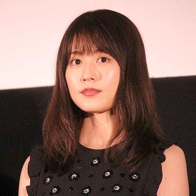 arimurakasumi_01