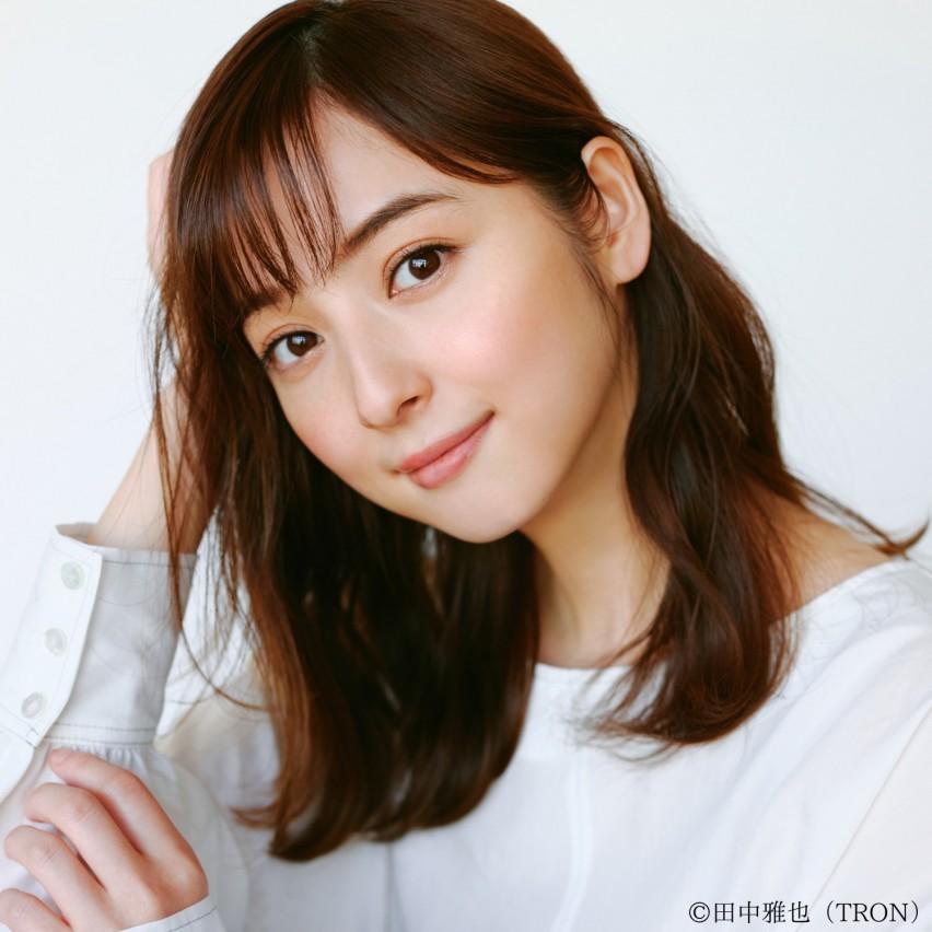 sasakinozomi_01